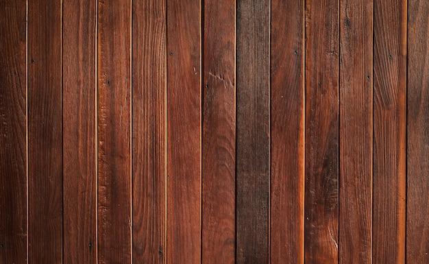 Бесшовные деревянный пол текстуры фона лиственных пород текстуры фона