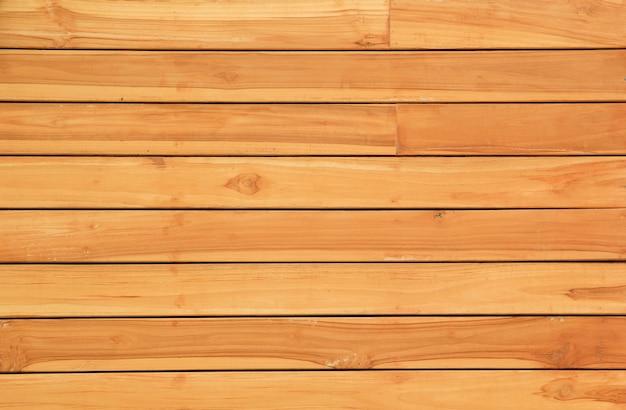 Бесшовные текстуры фона деревянный пол