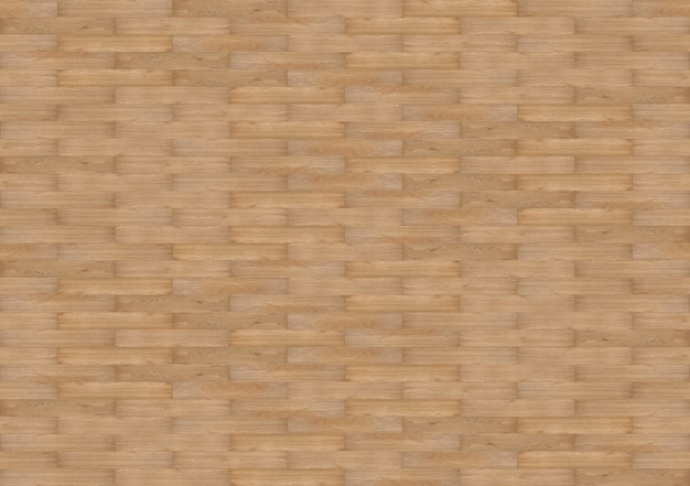 원활한 나무 패턴 또는 원활한 나무 배경