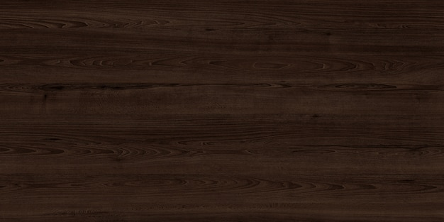 Seamless wood texture background