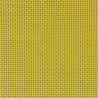 Seamless yellow mat texture for background