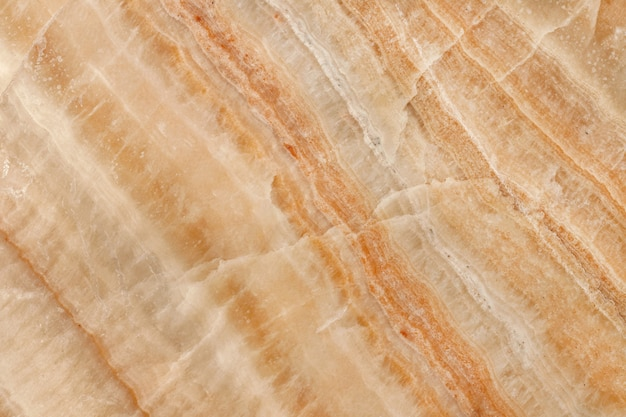 Sedimentary rock texture background with high resolution in natural pattern.