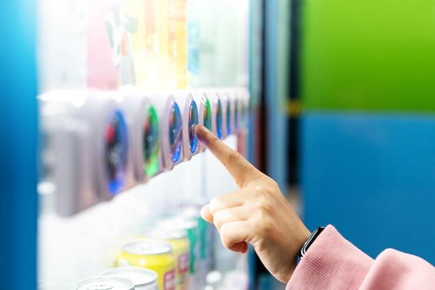 Продаем, технология и концепция потребления