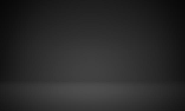Установить свет фотостудия черный темный