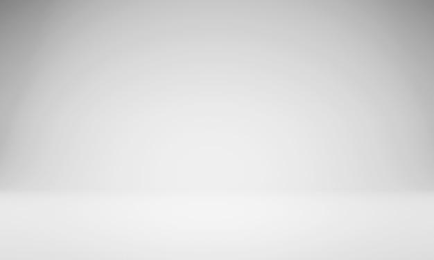 Установить свет фотостудии белый