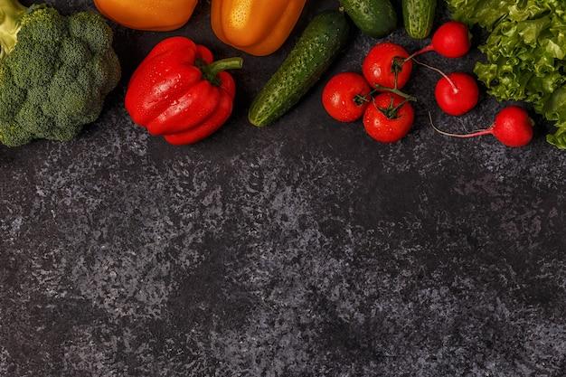 調理用野菜セット