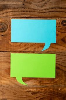 새로운 아이디어 설정, 신선한 생각 만들기, 목적 추구, 계획 시작, 정보 수집 단계 기회, 추상 빈 솔루션 답안지