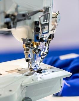 Швейные машины, никто, швейное оборудование