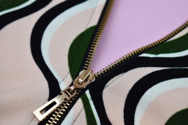 Sewing needlework background