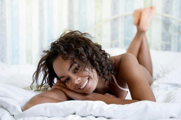 젊은 여성의 성적 자기 관리