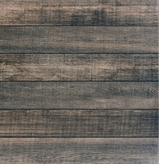 Shabby old weathered wooden rustic wall