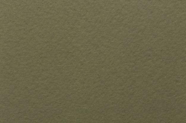 背景として役立つ茶色の紙のシート。高品質の画像。