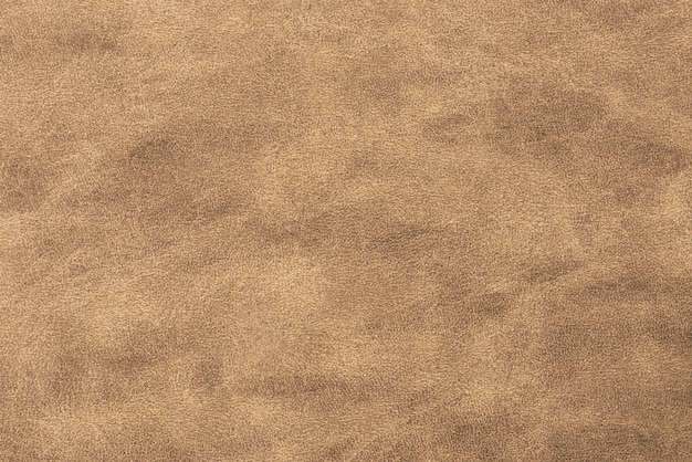 Shiny bronze textured paper background