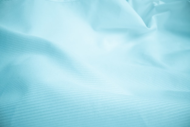 Shiny flowing cloth texture background