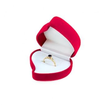 Блестящий брак драгоценный камень белый юбилей