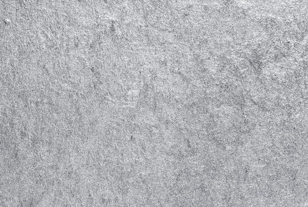 Shiny silver textured paper background