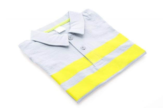 Shirt e vestiti Foto Gratuite