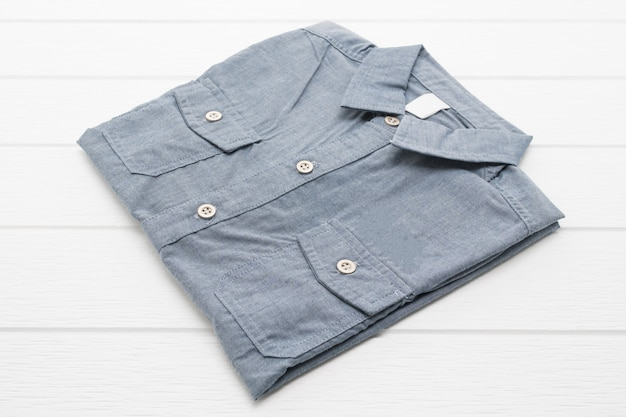 Shirt and clothes