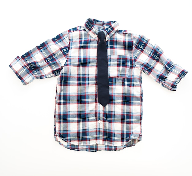Рубашки мужские сложенный мужская одежда