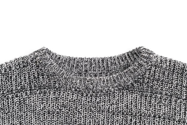 Shirt, sweater
