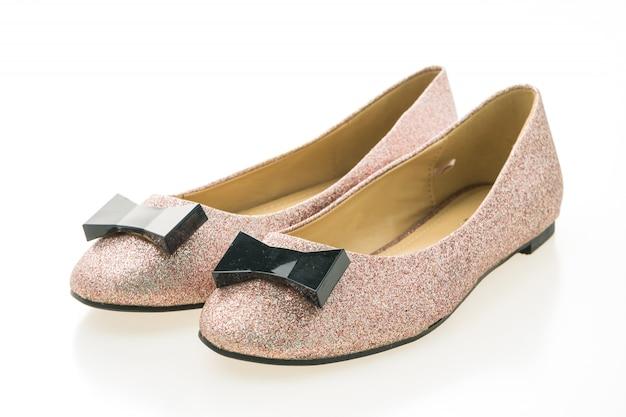 Обувь и обувь для женщин