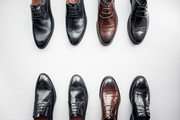 Shoes Free Photo