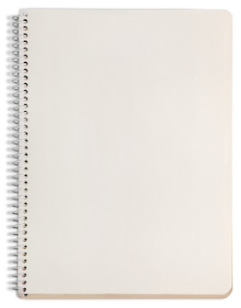Блокнот бумажной страницы списка покупок с текстурой квадратов