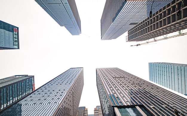 Выстрелил солнце глаз метрополия городской