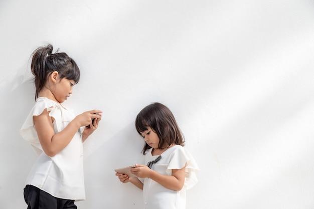 새로운 기술에 대한 사회적 개념
