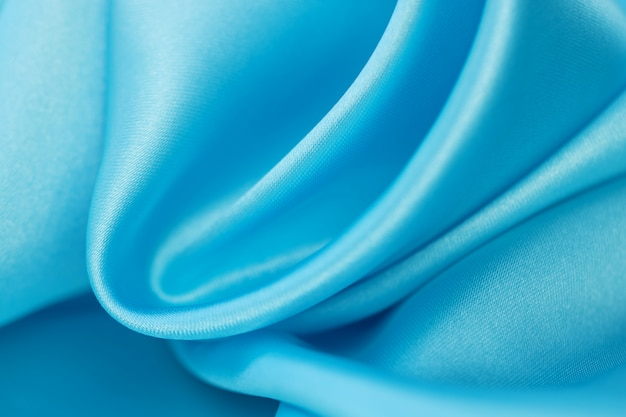 Silk texture for background abstract,design and wallpaper,soft and blur style,smooth.