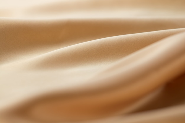 Silk texture,bakground, luxurious satin for abstract,design and wallpaper,soft and blur style,smooth