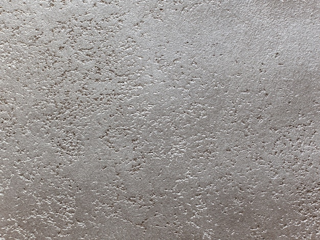 Серебряный бетон текстуры фона