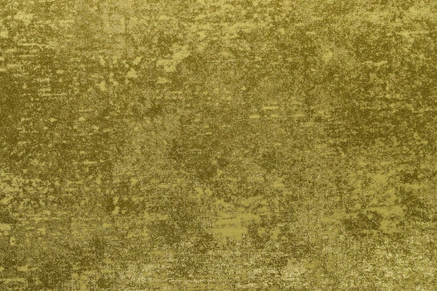 Silver glitter texture gold sparkling shiny wrapping paper background.