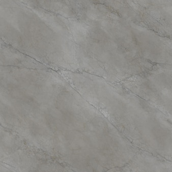 Silver marble material texture surface background