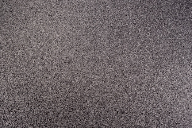 Silver and white glitter texture abstract background