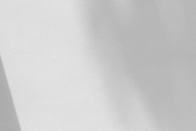 디자인 공간이 있는 간단한 회색 배경