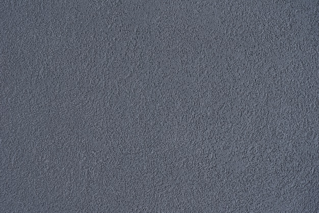 Simple gray granite wall background