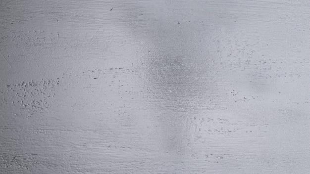 Semplice carta da parati monocromatica grigia