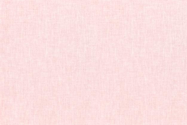 Текстурированный фон простой гладкой ткани