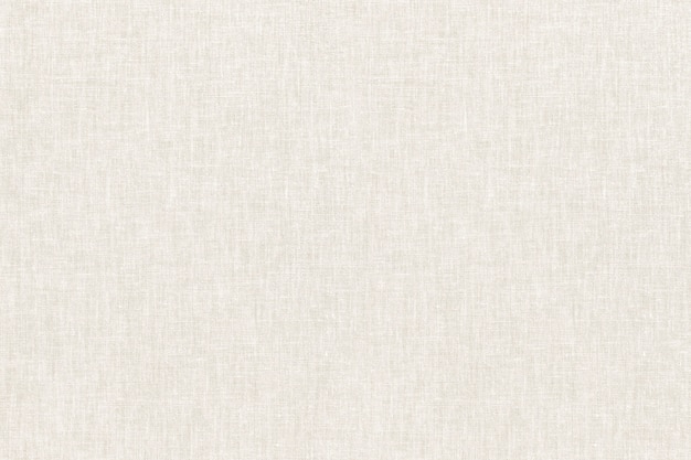 Simple smooth fabric textured background