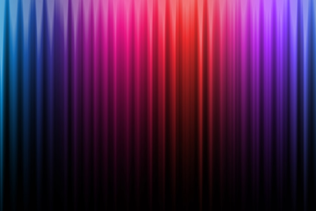 Simple vertical lines background abstract vibrant geometric straightness