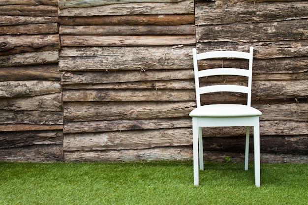 Sedersi campagna campagne patio natura