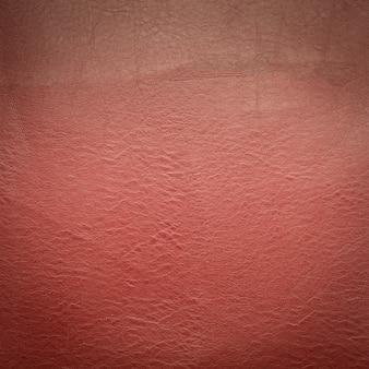 Skin leather background