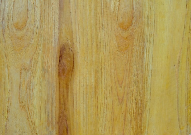 Skin or texture of wooden wall background.