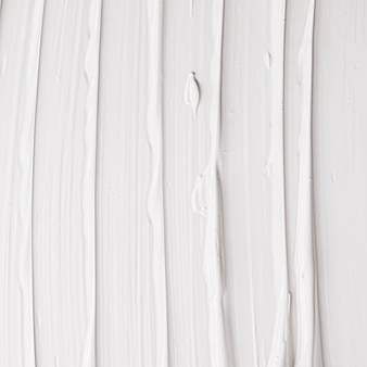 바이러스 보호 및 위생 휴일 플랫레이 디자인 또는 추상 벽 예술 및 페인트 스트로크를 위한 손 씻기를 위한 스킨케어 화장품 및 크림 제품 질감 또는 항균 액체 비누