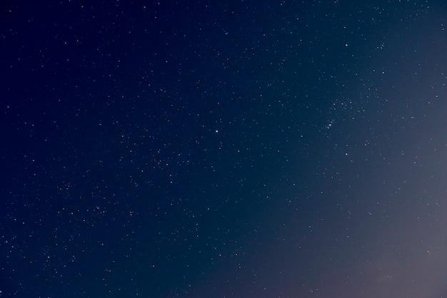 Sky astrology космос galaxy starry