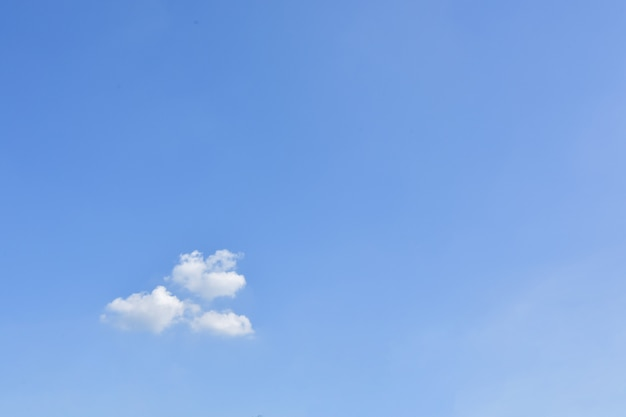 Sky and clouds daylight sun
