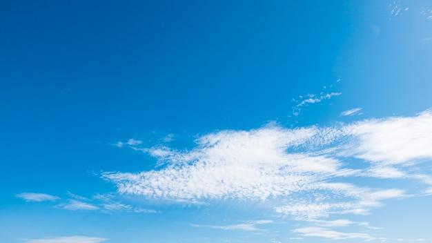 하늘 자연 여름 기후 햇빛