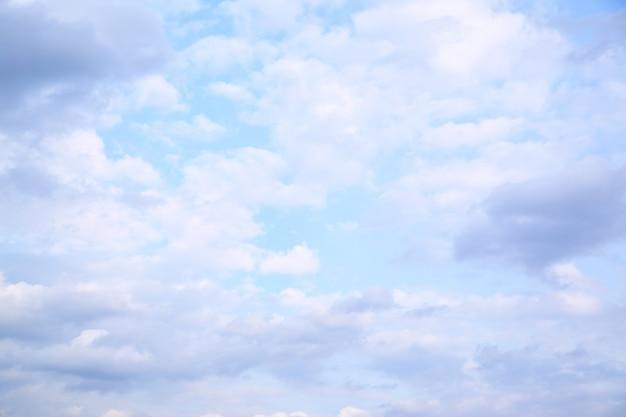 구름과 하늘, 추상적 인 배경으로 사용할 수 있습니다