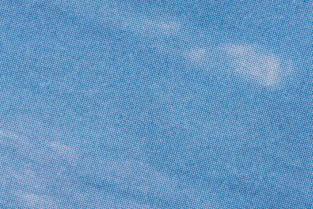 Sky con un sacco di rumore